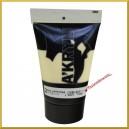 Farba akrylowa biel antyczna 100ml - 02