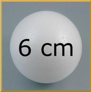 Kula 60 mm