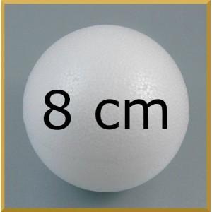Kula 80 mm