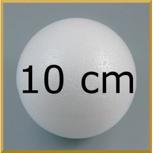 Kula 100 mm