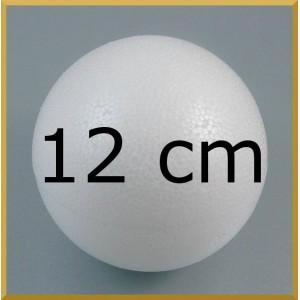 Kula 120 mm