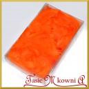 Piórka pomarańczowe DP