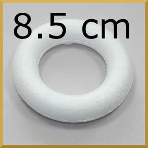 Oponka  85mm