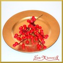 Borówka czerwona 1 gałązka 15cm