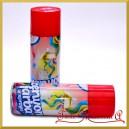 Farba czerwona spray 250ml