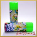 Farba zielona spray 250ml