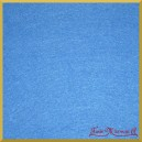 FILC dekoracyjny 2mm - 1 arkusz niebieski