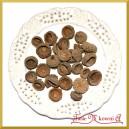 Susz KAPELUSZE ŻOŁĘDZI  naturalne 125 gr  239300