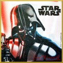 Serwetka do decoupage Star Wars