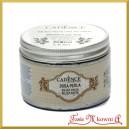 Pasta akrylowa Cadence DORA PERLA SILVER 150ml