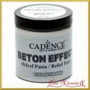 Pasta Cadence EFEKT BETONU 250ml