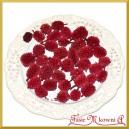 Susz CASURINA  szyszki szyszeczki czerwone 125g  (423232)