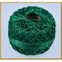 Sznurek 2.5mm/4m zielony