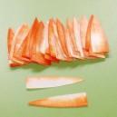 Paski klinowe pomarańczowe 010 - 50szt