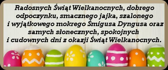 tasiemkownia.pl życzy wszystkiego najlpeszego